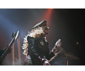 in this moment and maria brink image
