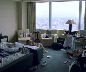 lost in translation and quarto image