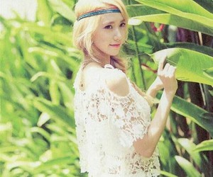 yoona, kpop, and snsd image