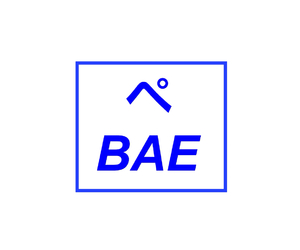 bae, blue, and grunge image