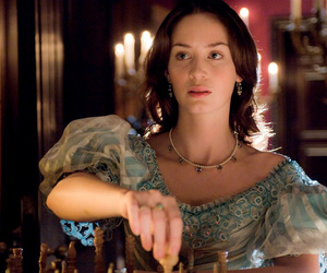 beautiful, Emily Blunt, and pretty image