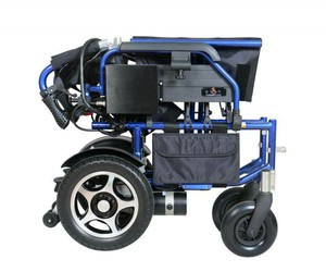 wheelchairs for sale image