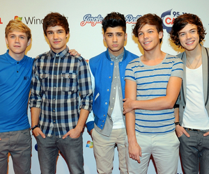 one direction, 1d, and liam payne image