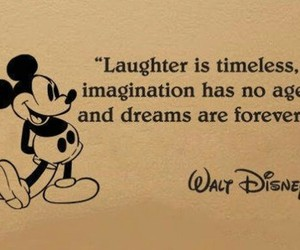disney, quotes, and Dream image