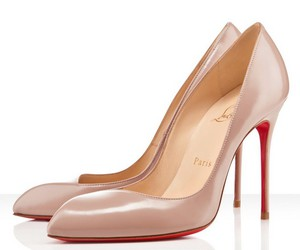christian louboutin, christian louboutin shoes, and louboutin outlet image