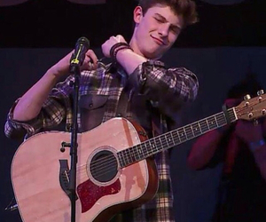 babe, shawnmendes, and shawn image