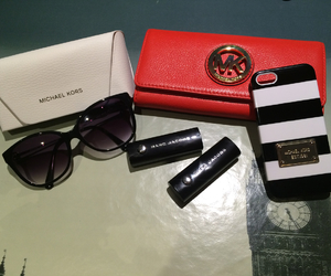 iphone, Marc by Marc Jacobs, and marc jacobs image
