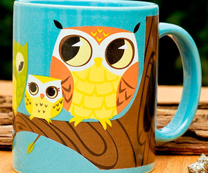 cute and owl image