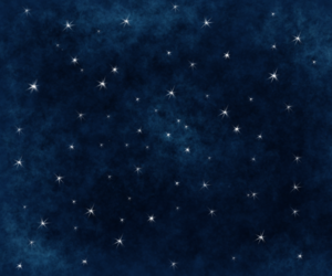 night, Noche, and backgrounds image