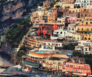 italia image