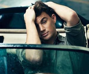 channing tatum, Hot, and sexy image