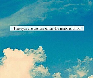 quote, deep, and sayings image