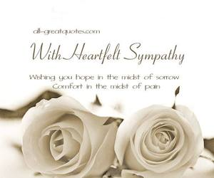 84 Images About Sympathy Cards Condolences Cards