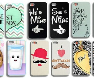 phone cases and cute image
