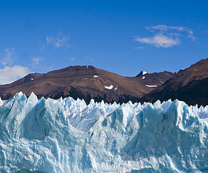argentina, beautiful, and blue image