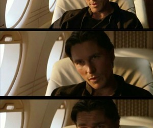airplane, batman, and Best image