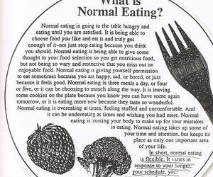 eating image
