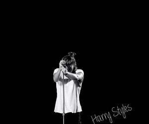 2015 and Harry Styles image