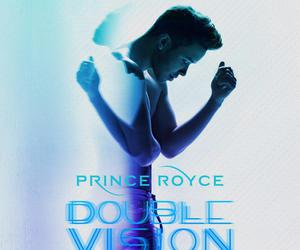 double vision, heart it, and royce image