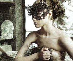 masks and masquerade image