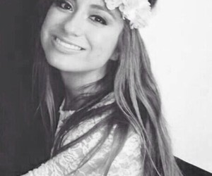 ally brooke, fifth harmony, and cute image