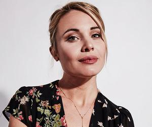 leah pipes, The Originals, and to image