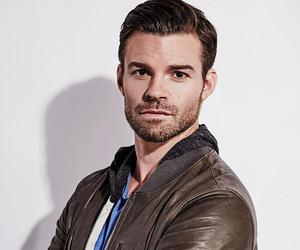 The Originals, daniel gillies, and elijah mikaelson image