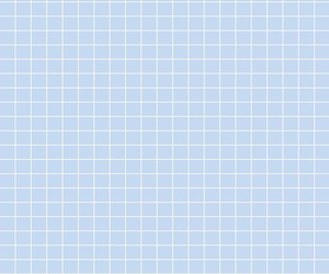aesthetic, baby blue, and grid image