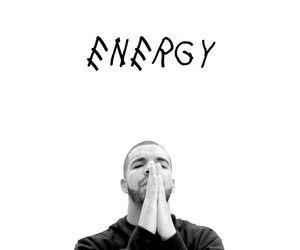 Drake, energy, and ovo image