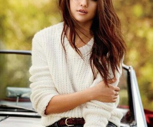 43 images about star celebs3 on we heart it see more about taylor selena gomez selena and gomez image voltagebd