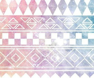 wallpaper, background, and hipster image