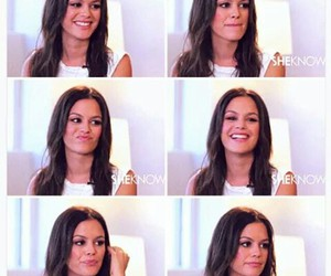 idol, rachel bilson, and hart of dixie image