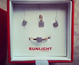 brilliant, fashion, and jewelry image