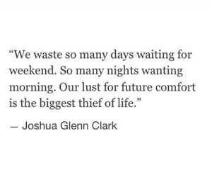 quote, life, and future image