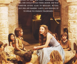 game of thrones, margaery tyrell, and Queen image