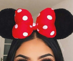 minny mouse image