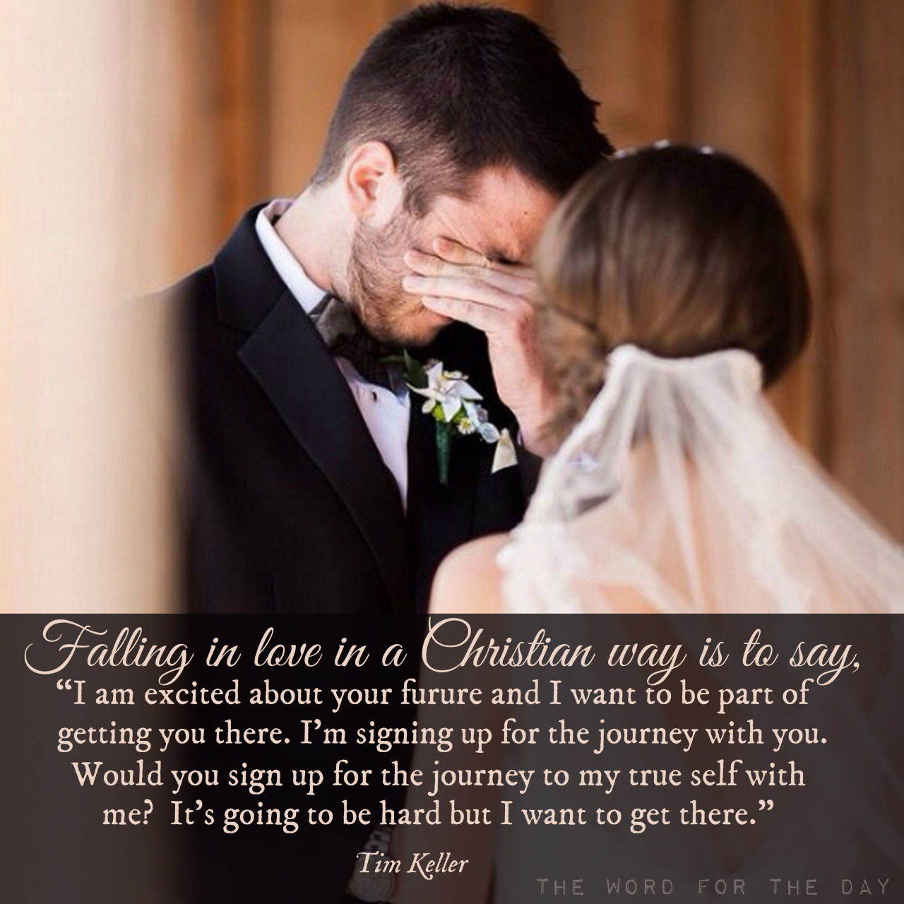 Christian Marriage Quotes Christian Quotes  Via Tumblr On We Heart It