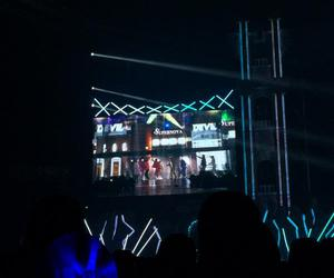 ss6encore and ss6encoreday1 image