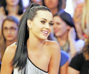 katy perry and eyes image
