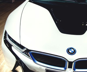 bmw, i8, and car image