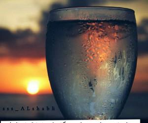 رمضان كريم, استغفر الله, and ﺭﻣﺰﻳﺎﺕ image