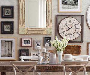 home decor and interior design image