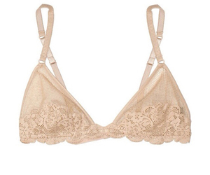fashion, bra, and lingerie image