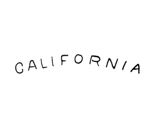 california, quotes, and text image