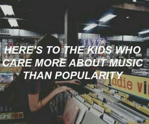 girl, kids, and alternative image