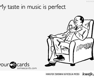 i, my, and taste image