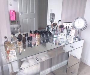 makeup, goals, and make up image