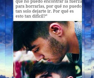 direction, one, and zayn image