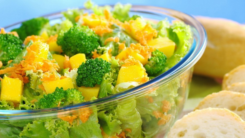 Healthy Food Hd Wallpapers Hd Wallpapers Inn