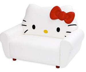 beautiful, sofa, and cute image